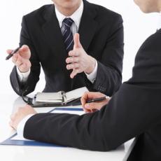 税理士に相談することによる税務調査の予防